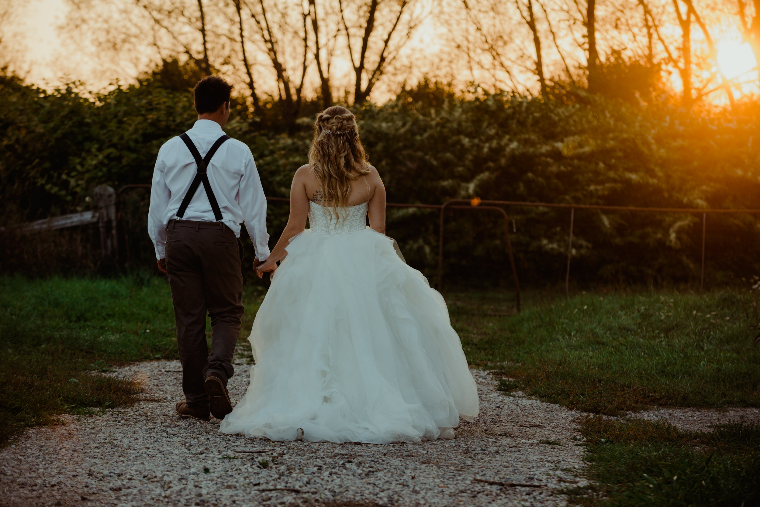 meaford-wedding-love-bee-photography (618 of 367).jpg