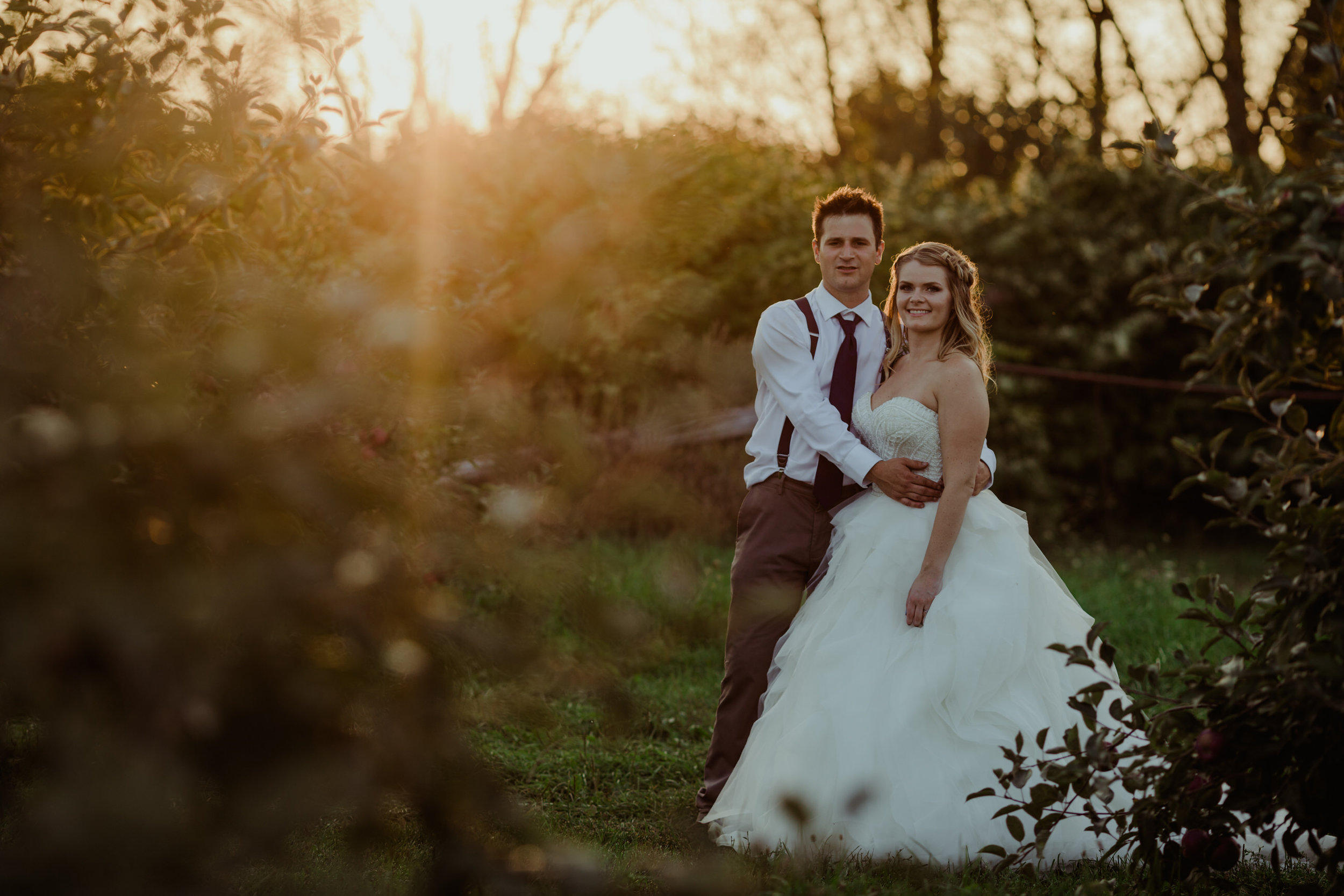 meaford-wedding-love-bee-photography (599 of 367).jpg