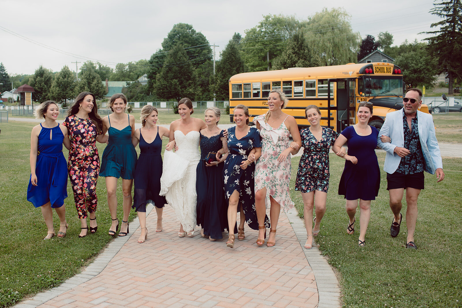 Roseneath-wedding-love-bee-photography-158_websize.jpg