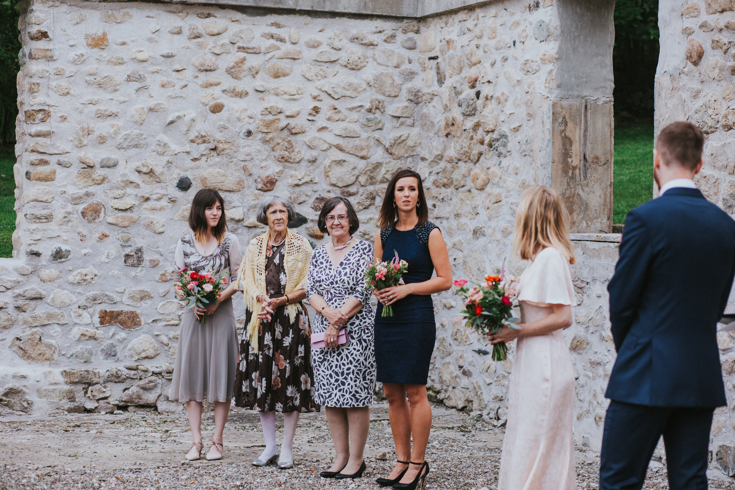 Alton Mill Art Centre Wedding-23.jpg