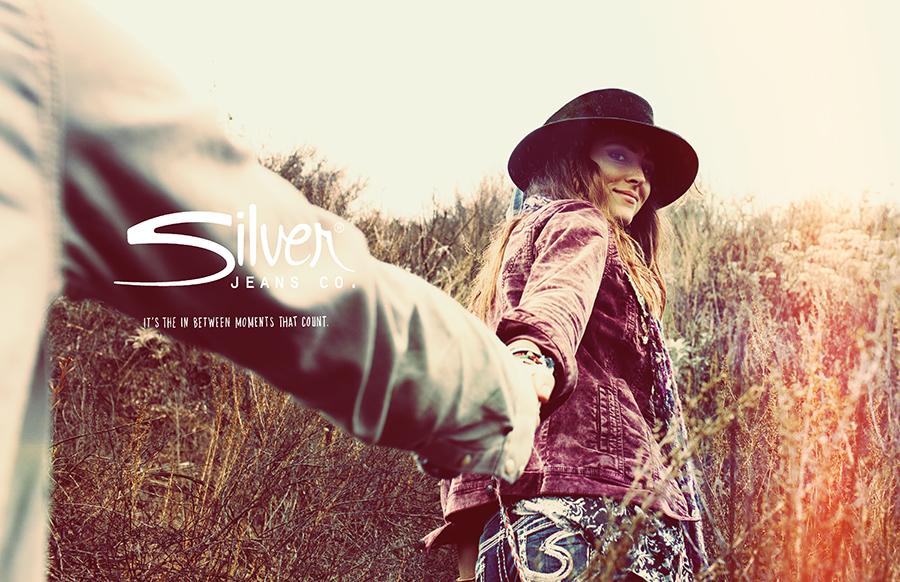 SILVER_AD_3.jpg