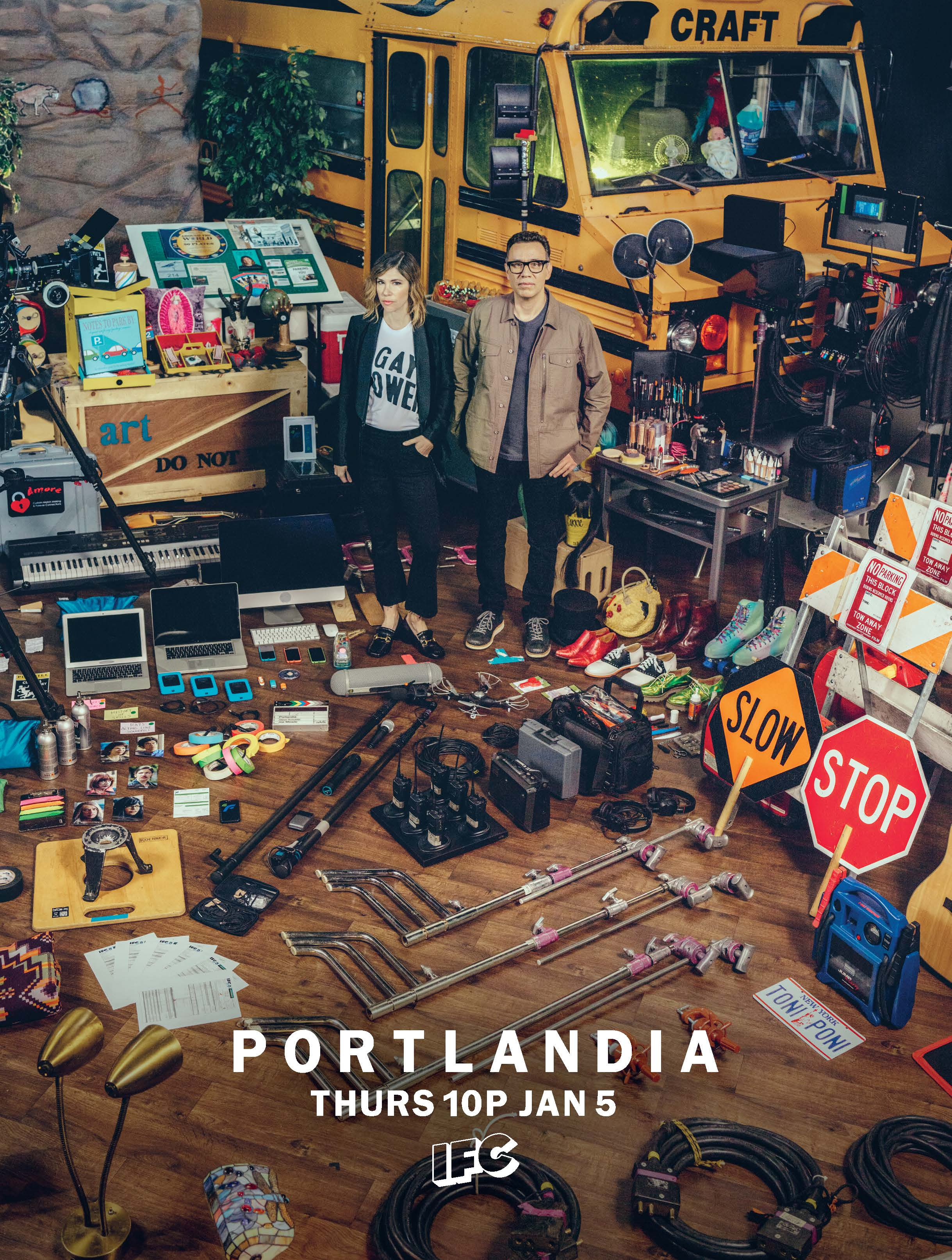 IFC_Portlandia_EW ad.jpg