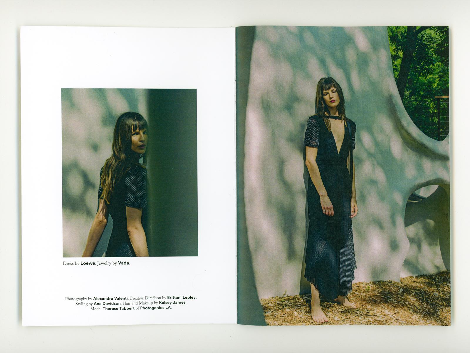 by_george_look_book_printed_-012.jpg