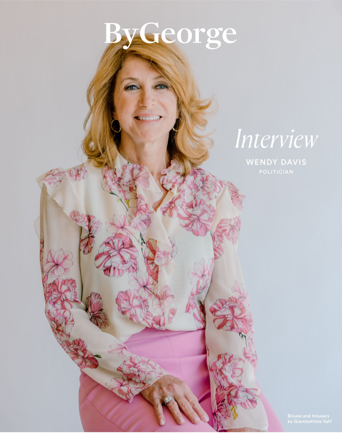 041019_Interview_WendyDavis1.jpg