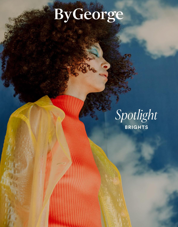 Spotlight_Brights1.jpg