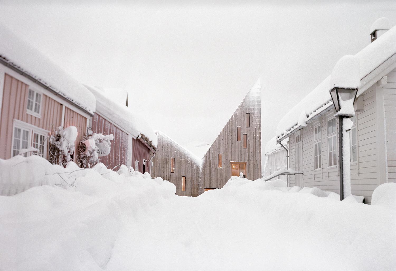 RRA_Romsdalsmuseet_02©Erik-Hattrem.jpg