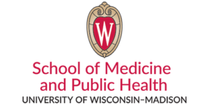 UW Madison - School of Medicine and Public Health