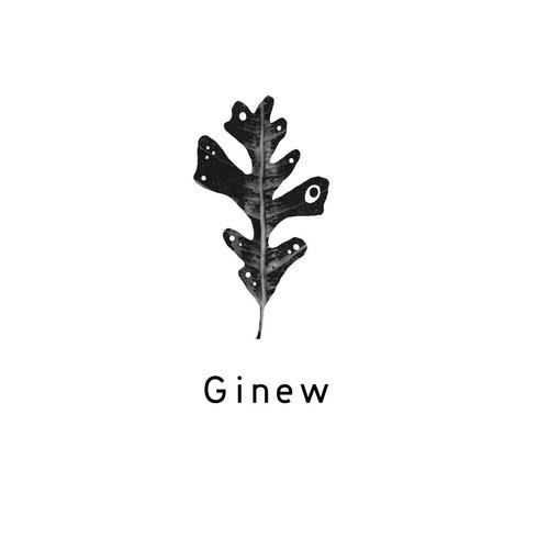 Ginew Heritage Clothing