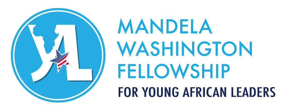 Mandela Washington Fellowship for Young African Leaders