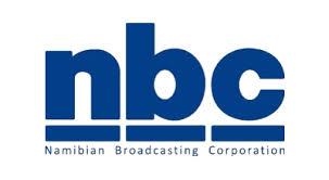 Namibia Broadcast Corp.