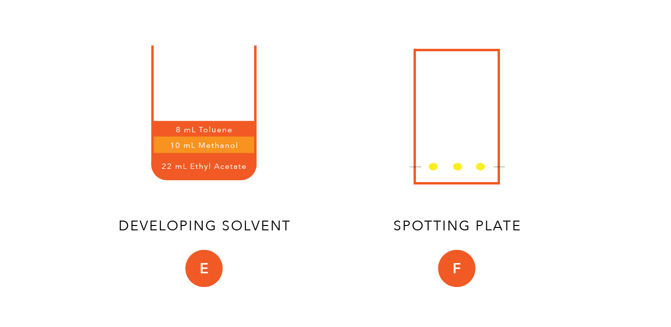 3- developing-solvent-03.png