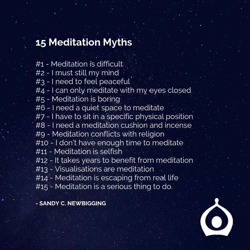 15 Meditation Myths.png