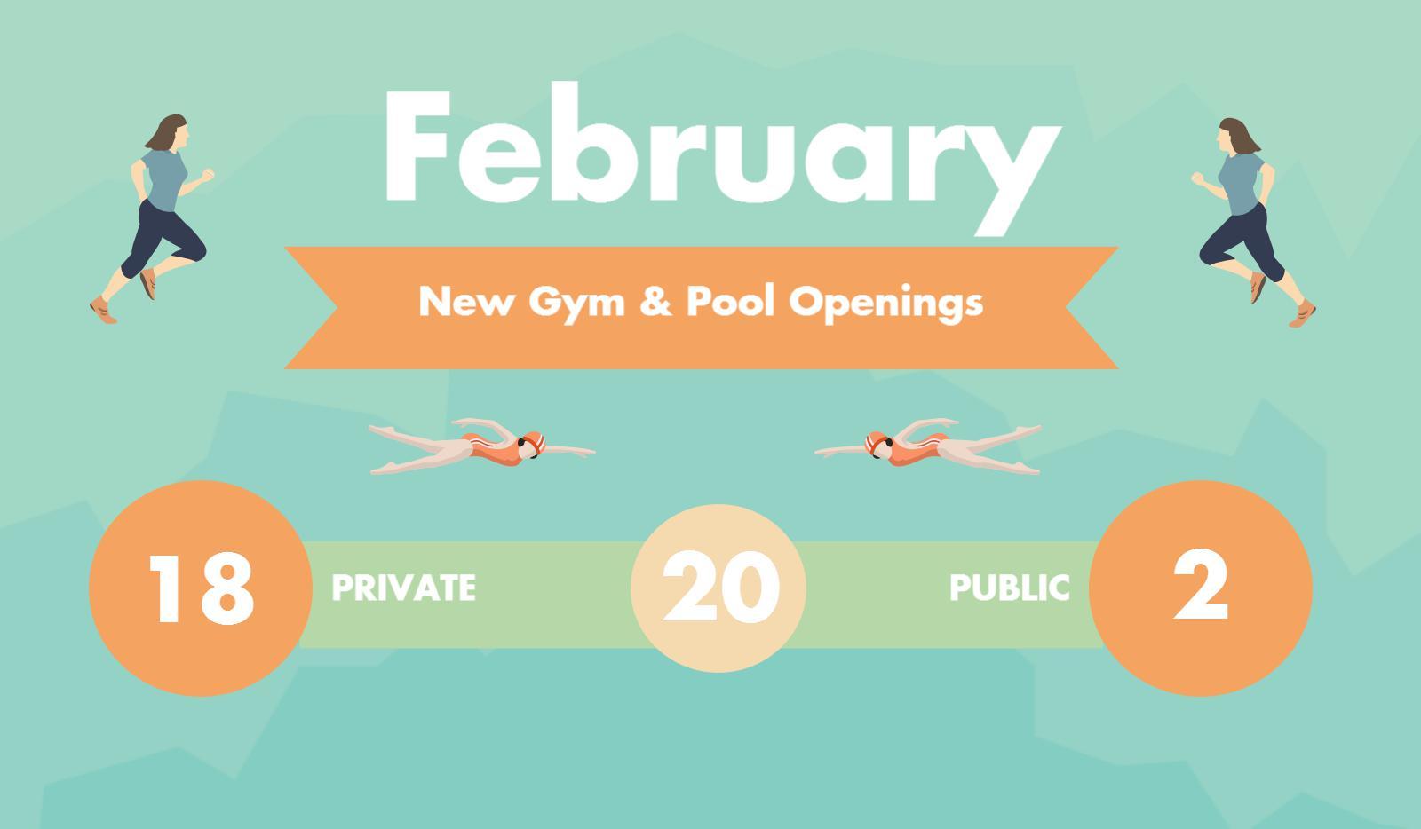 feb-2016-new-openings (3).jpeg