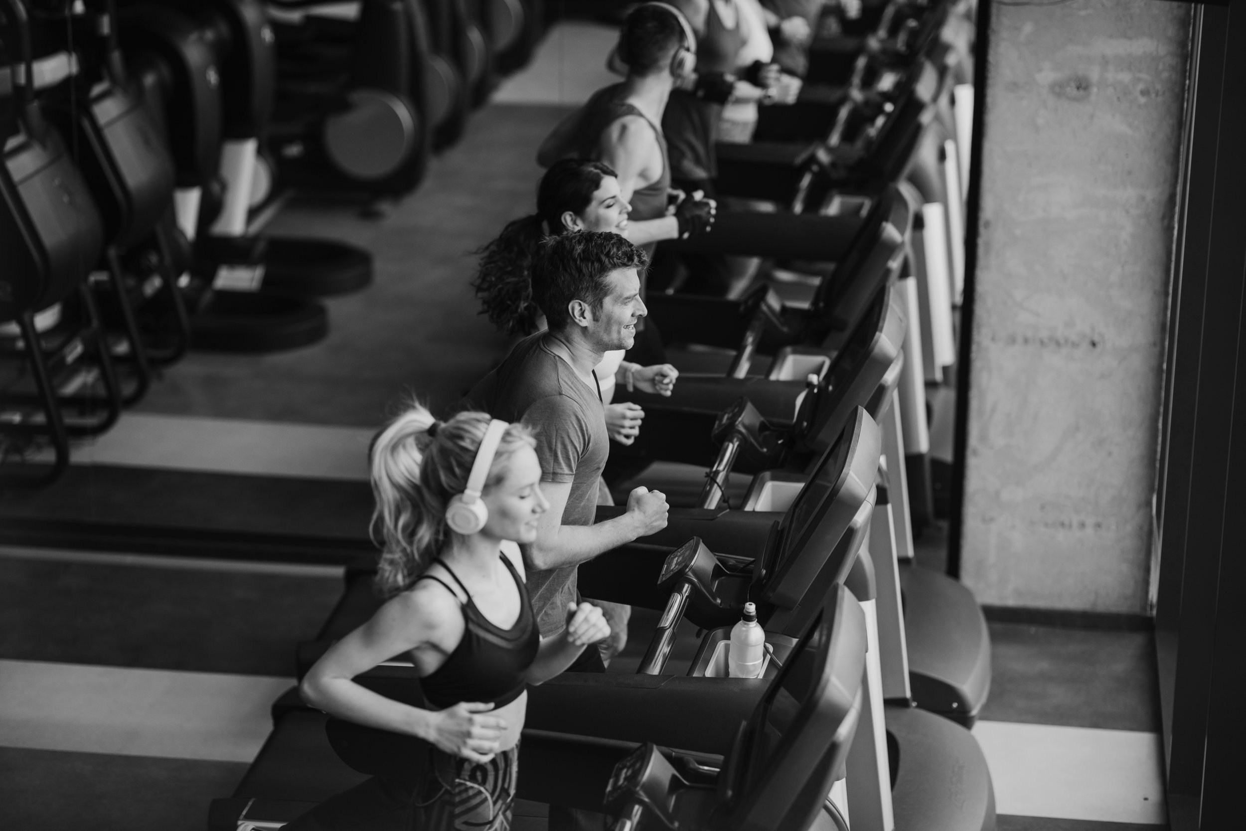 2019 State of the UK Fitness Industry Report - £495 plus VATTo view the contents click here.To view the press release click here.