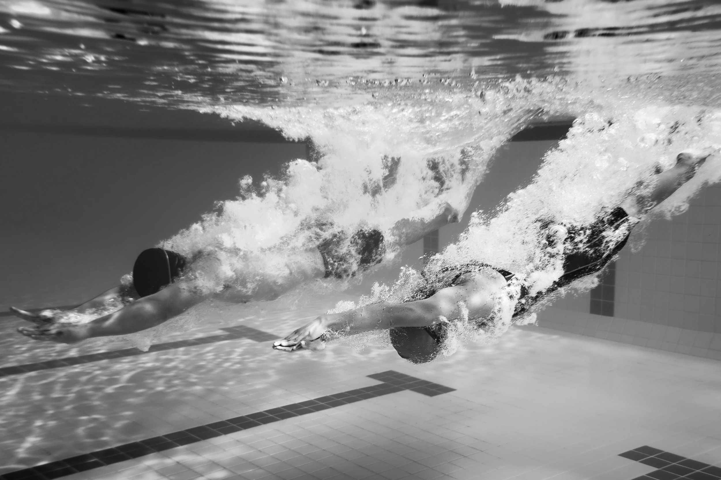 2019 State of the UK Swimming Industry Report - £325 plus VATTo view the contents click here.To view the press release click here.