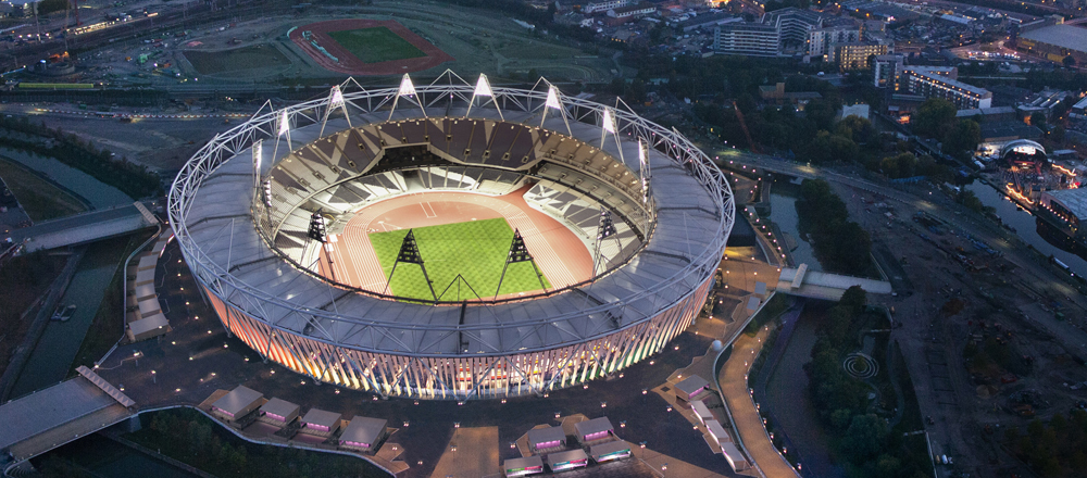 olympic_Nachtteaser1_Olympic_Stadium_CGI_01.jpg
