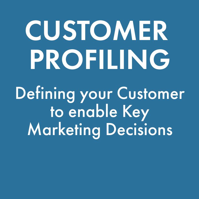 Home 2 - Customer Profiling.png