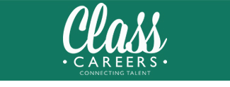 classcareers - Connects school classrooms to employers through online workshops.