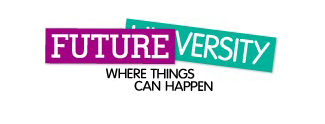 Futureversity - Provides free courses and activities for 11-25 year olds to help them develop the skills and self-belief they need to make the most of their lives.