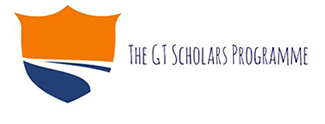 GT Scholars - Runs after-school tutoring, mentoring and enrichment programmes for young people from low income homes.