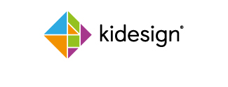 kidesign - Designs creative curriculum materials for CAD and 3D printing projects to encourage student engagement in Design and STEM subjects.
