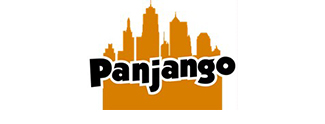 Panjango - Offers experiential learning for young people to develop the knowledge, skills and experience needed to thrive in life after school.