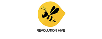 REVOLUTION HIVE - Equips students for life beyond school by developing five key skills related to their self- and social development.