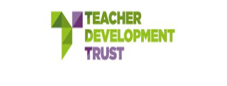 teacher development trust - Improves CPD procurement capacity in schools via an online platform of CPD providers .
