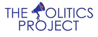 The politics project - Provides young people with outstanding democratic education.