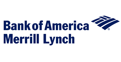 Bank_of_America_Merrill_Lynch.jpg