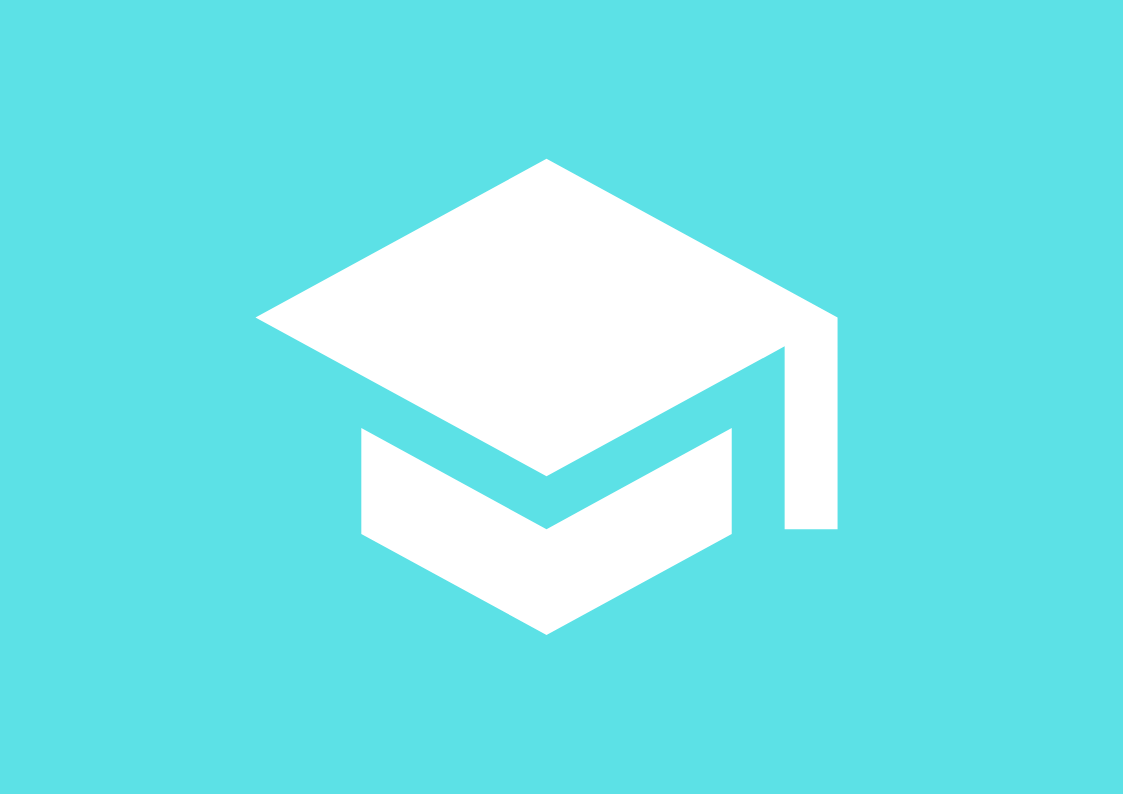accelerator - Join our next cohort of education ventures