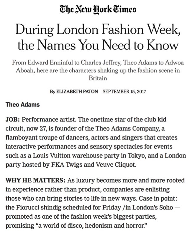 NY Times.jpg