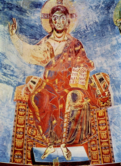 christ the king.jpg
