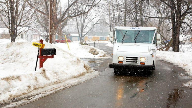 photo: postaltimes.com