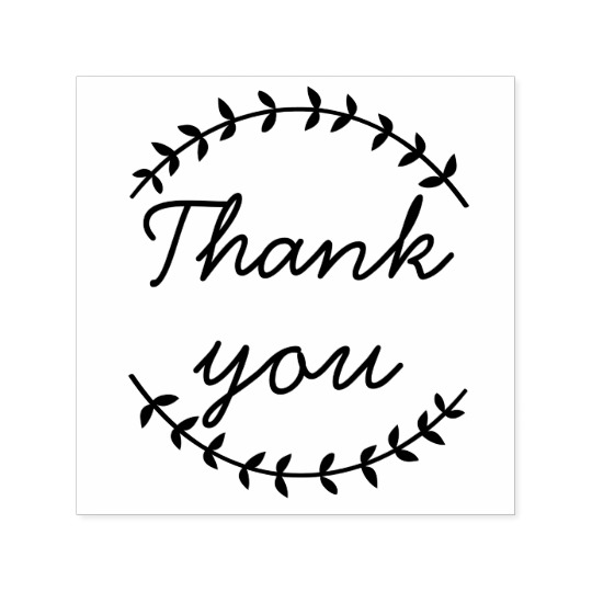 Carrot Top Studio thanks you for support this small business
