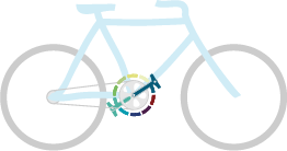 BikeWebSM.png