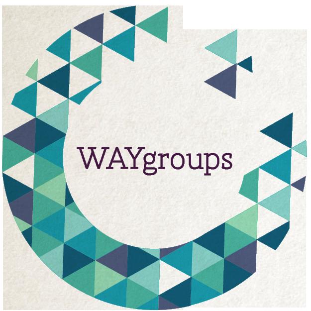 WAYgroups.png