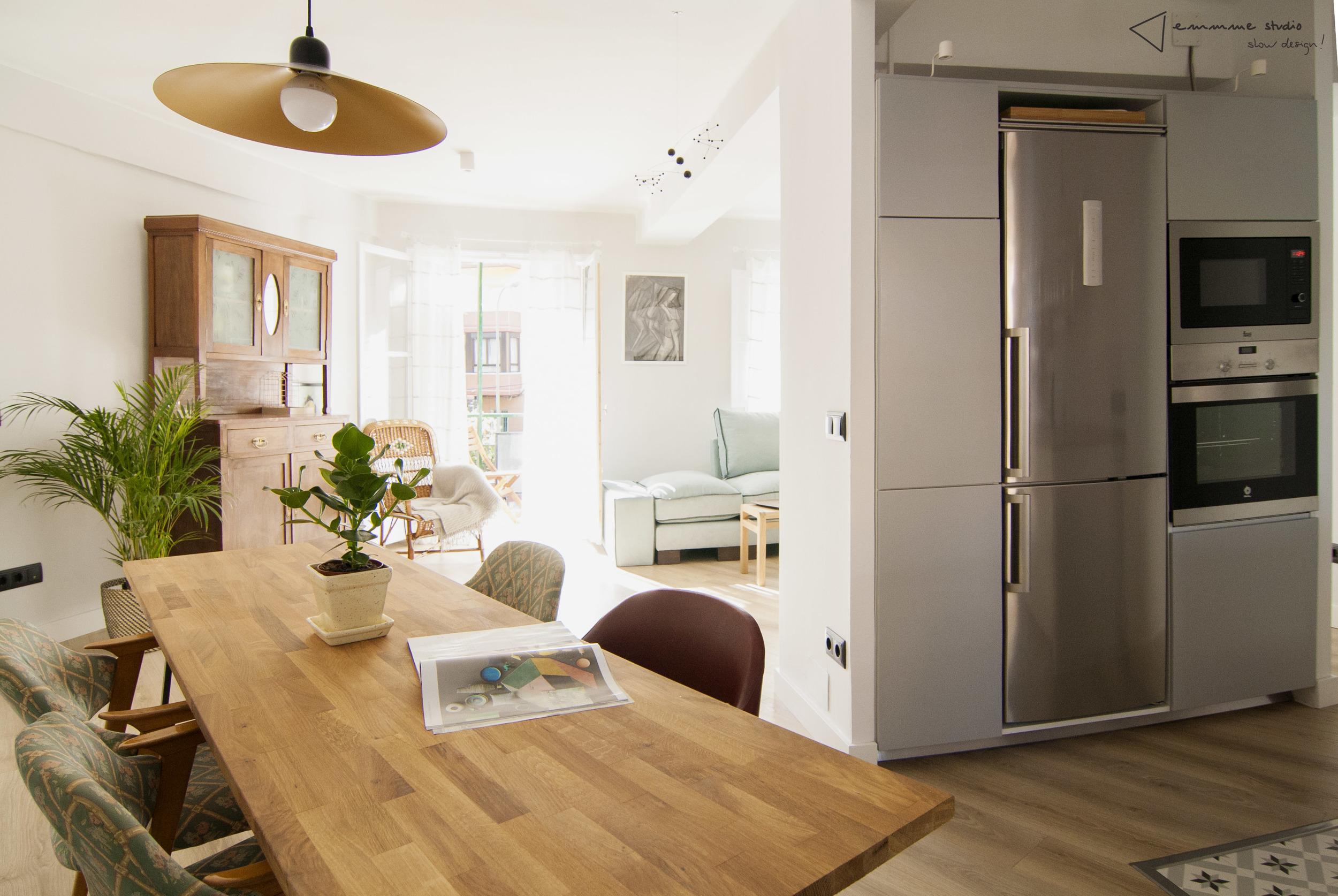 emmme studio_reforma new vintage_comedor y cocina.jpg