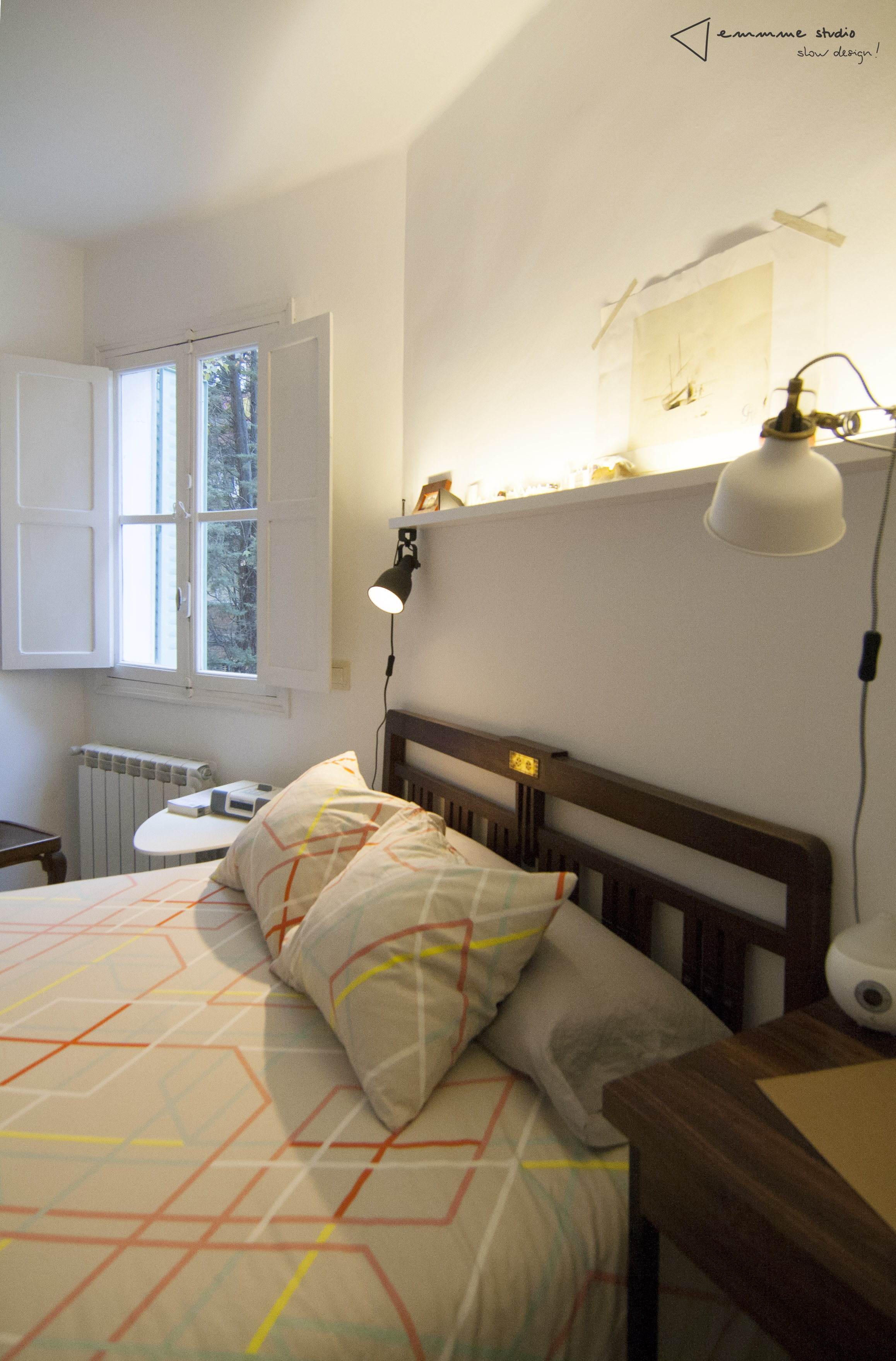 emmme studio_reforma new vintage_dormitorio iluminación.jpg