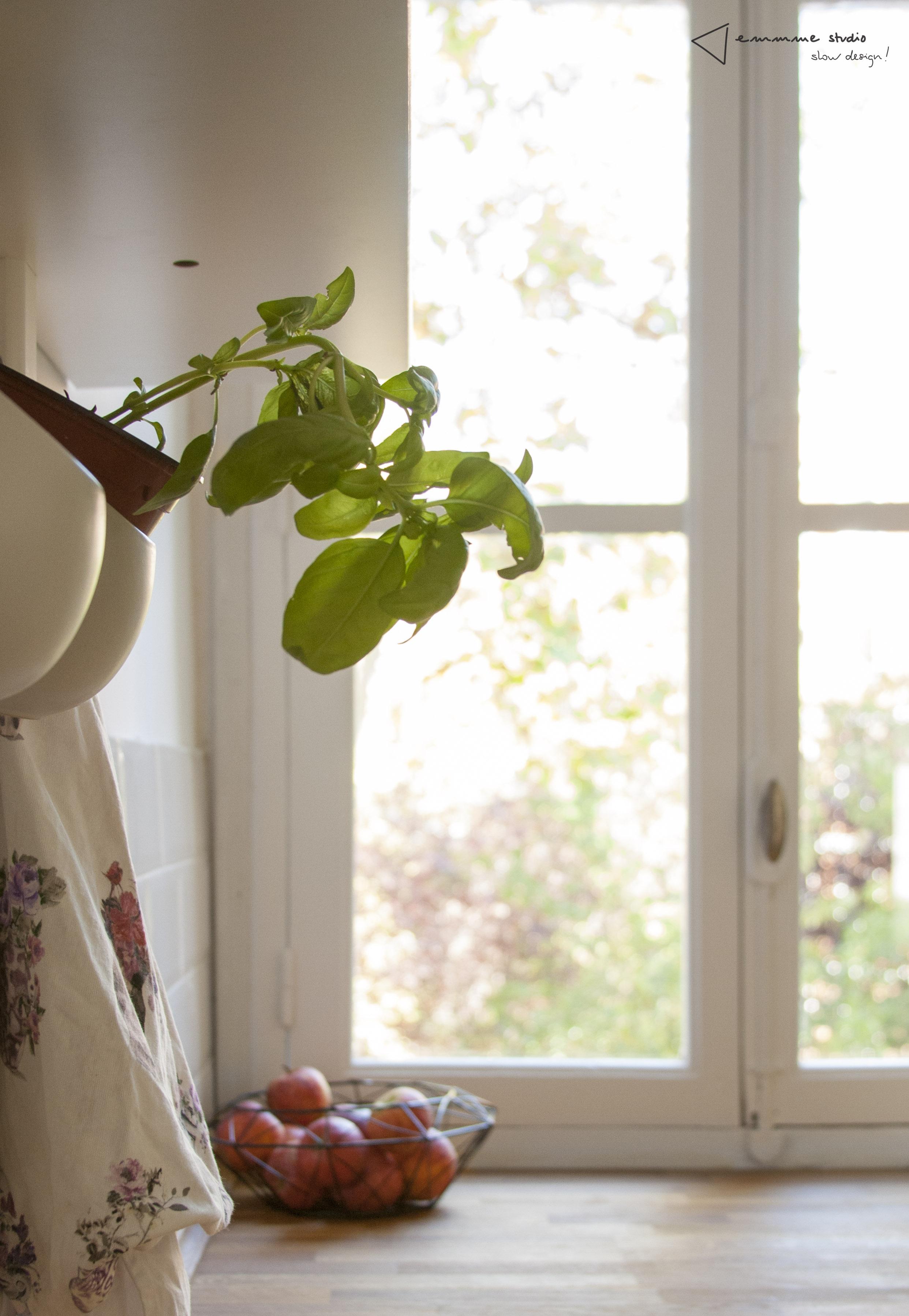 emmme studio_reforma new vintage_detalle cocina.jpg