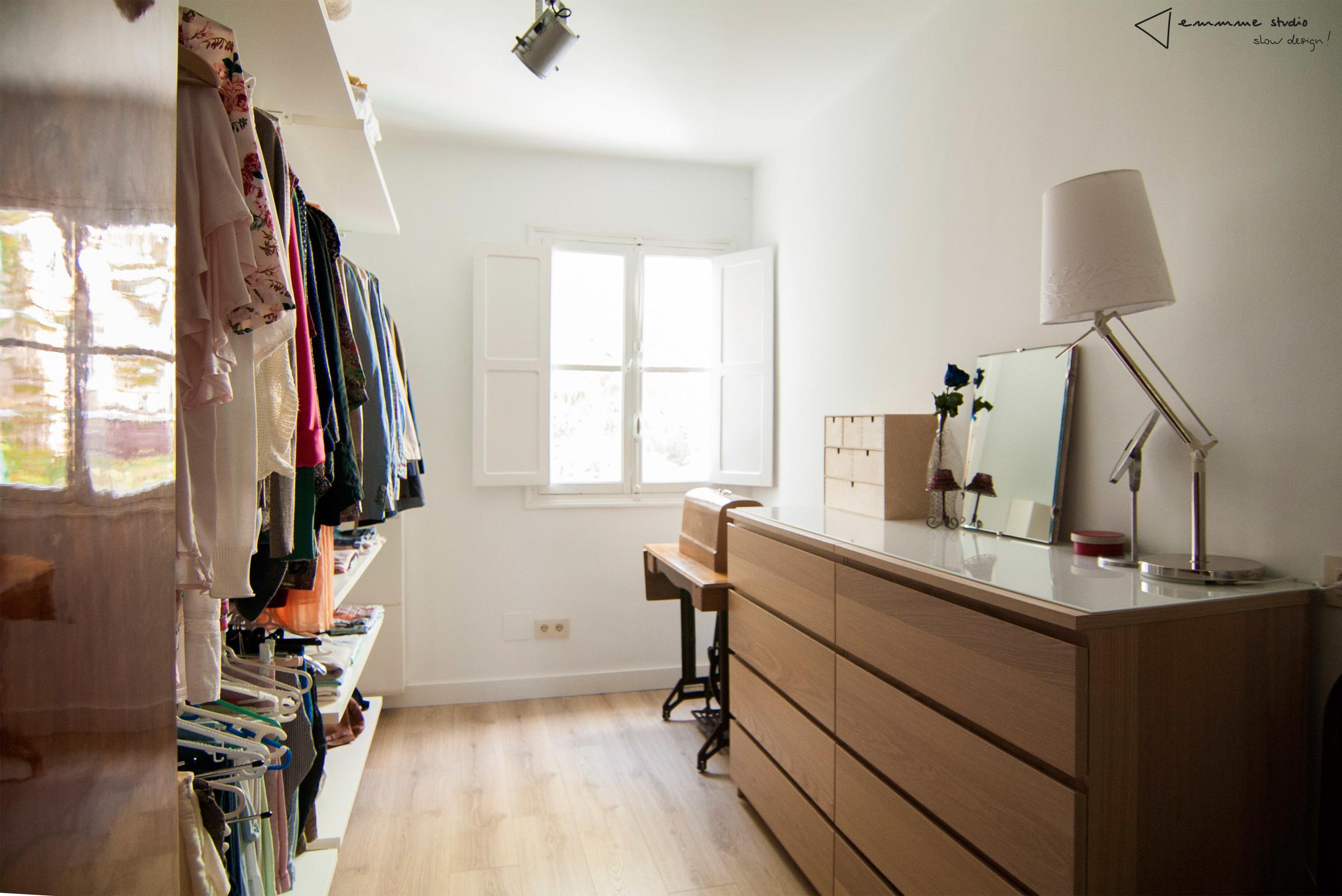 emmme studio_reforma new vintage_vestidor.jpg