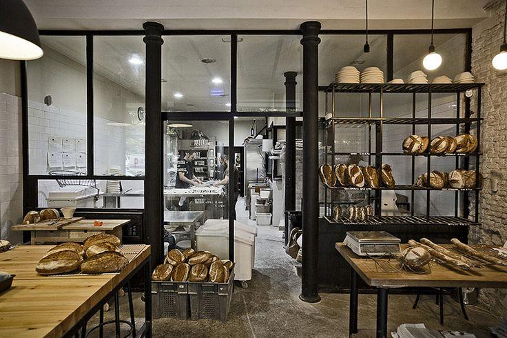 emmme studio panic panaderia interior obrador.jpg