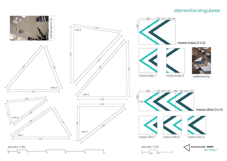 emmme studio restaurante Elcano detalle ejecución.jpg