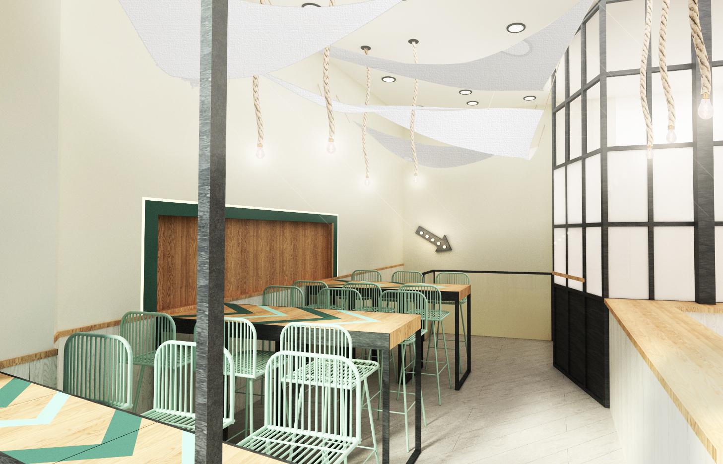 emmme studio restaurante Elcano renders planta alta.jpg