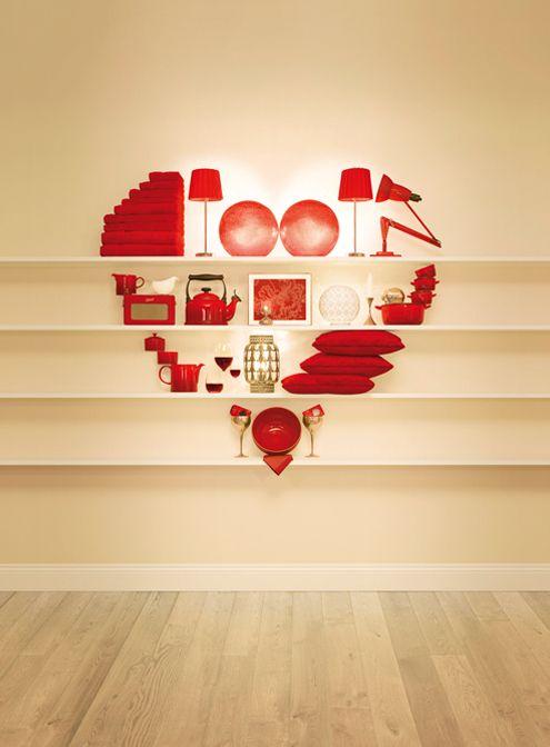 emmme studio slow design interiorismo san valentin corazon fotos.jpg
