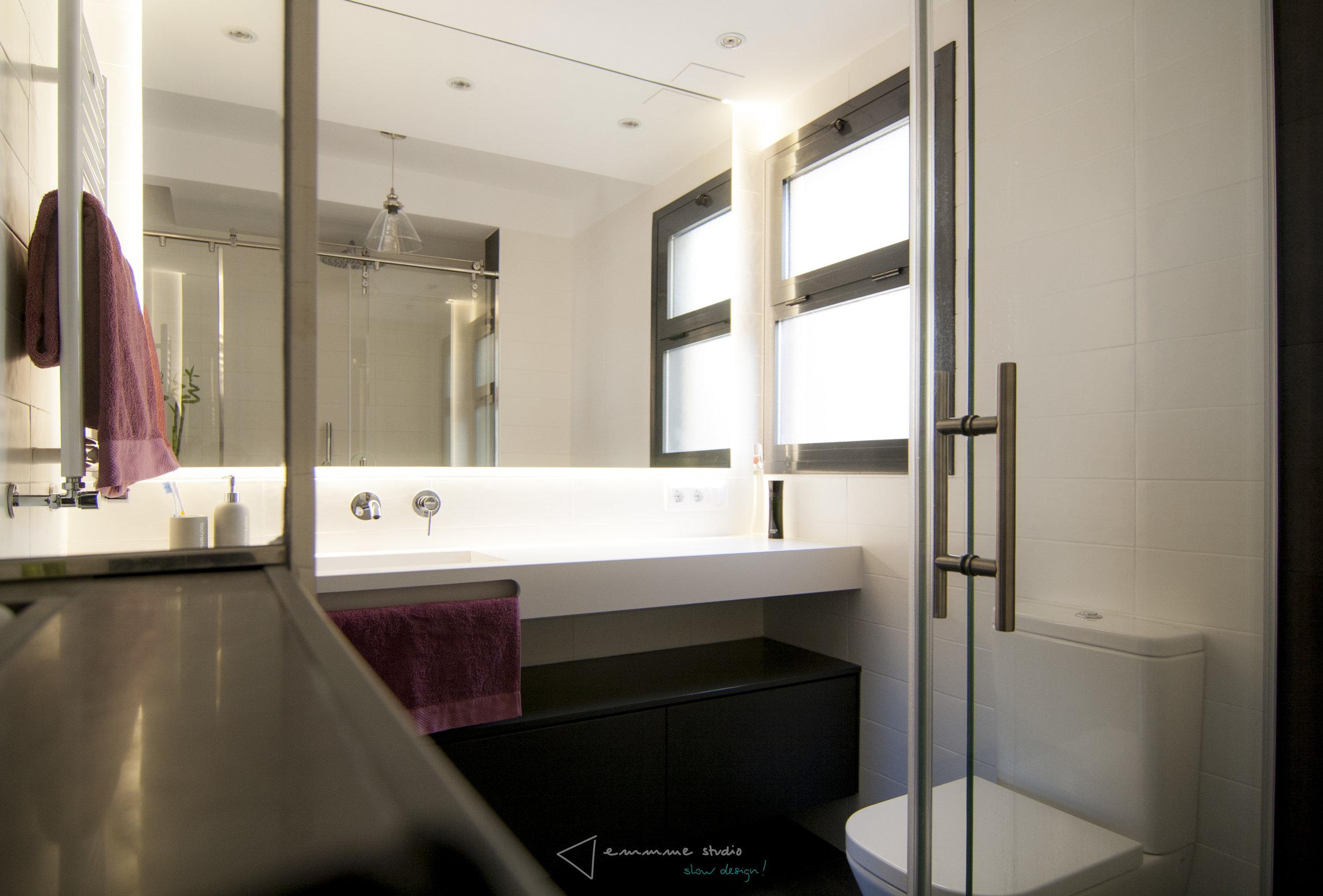 diseño reformas slow emmme studio - baño de Maria y Rober - 00 - CM.jpg