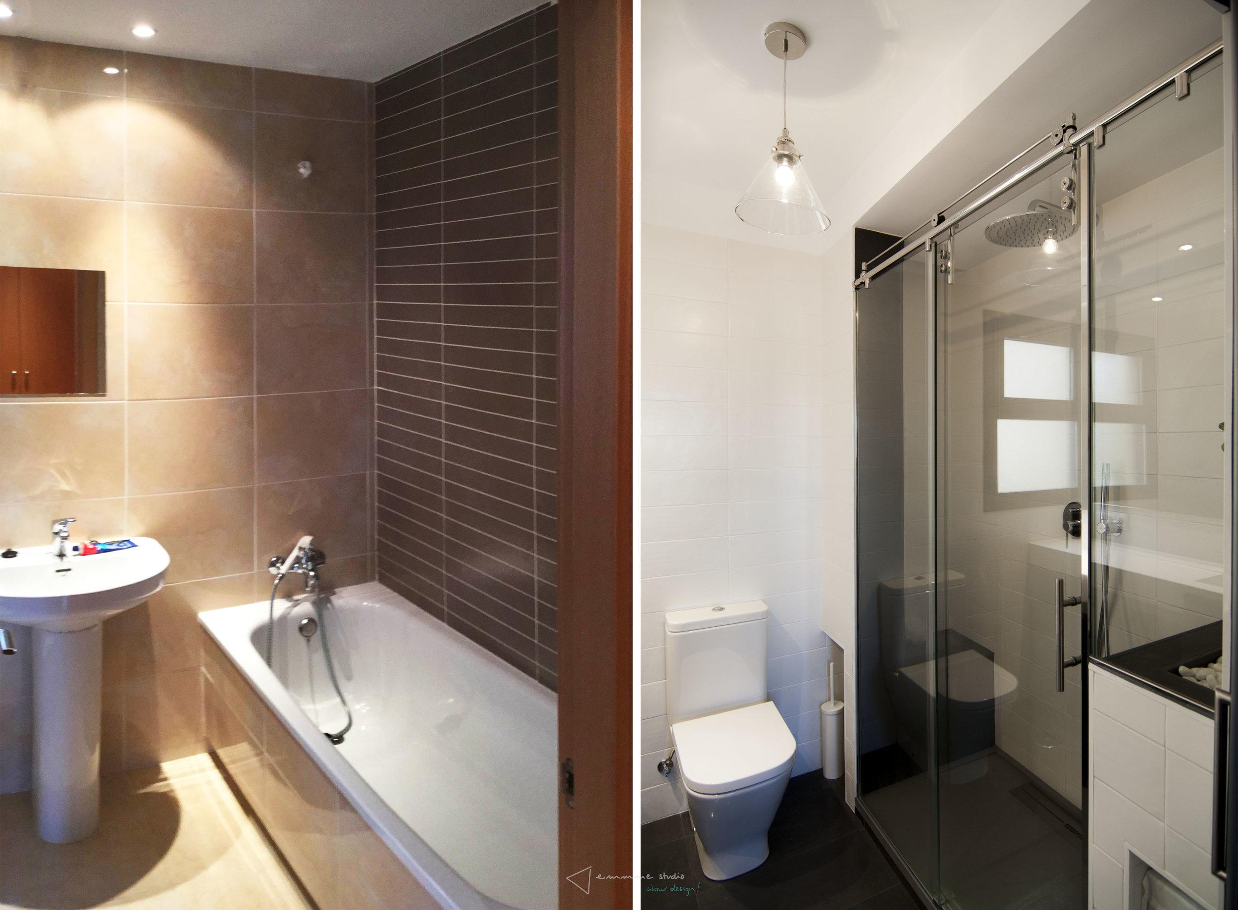 diseño reformas slow emmme studio - baño de Maria y Rober - antes despues - CM.jpg