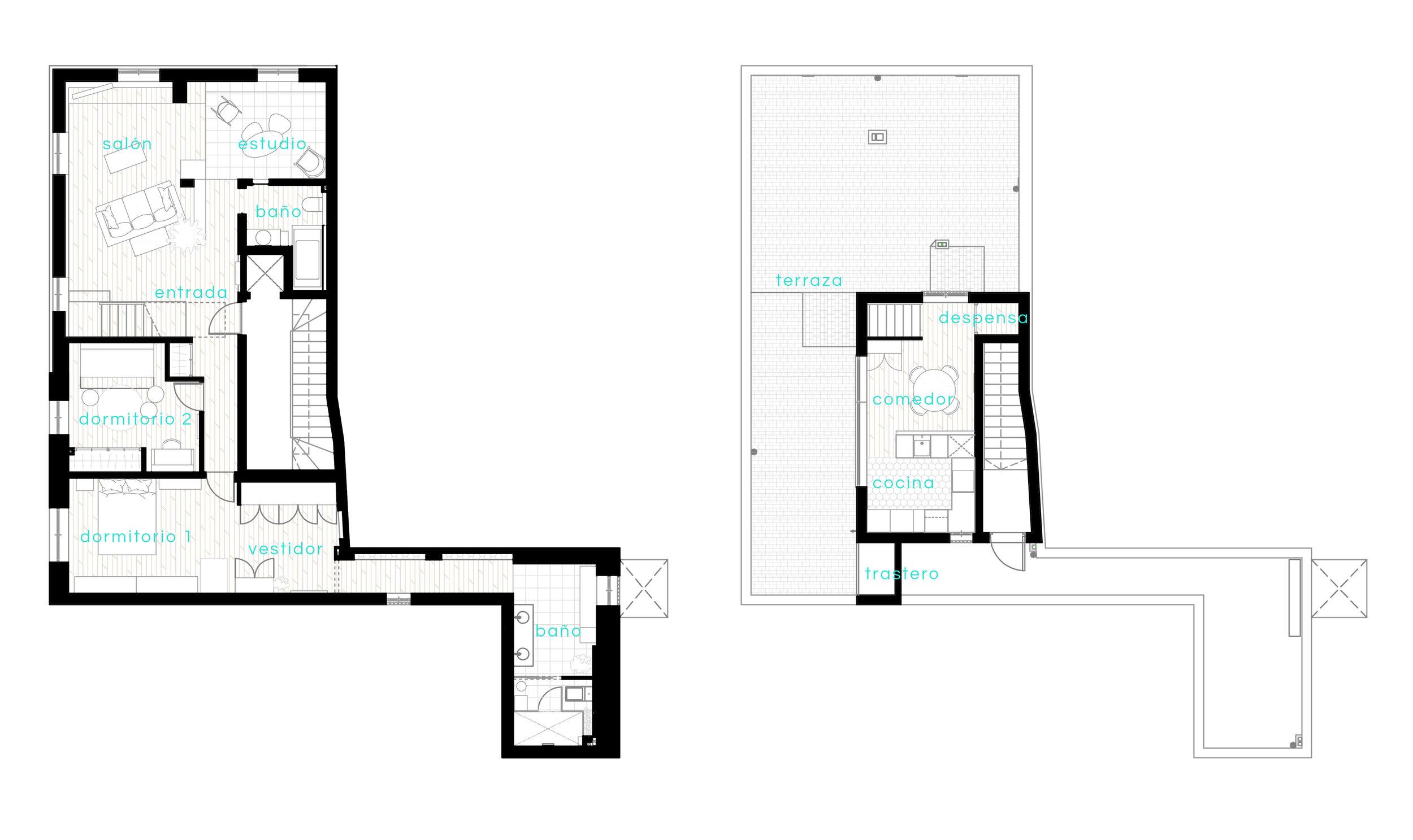diseño reformas slow emmme studio plano proyecto el hogar de Laura y Pedro - 02 - CM.jpg