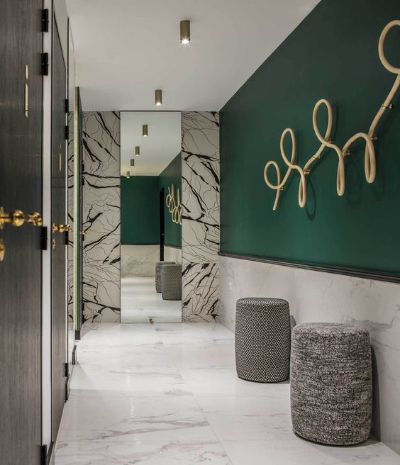 diseño interiorismo slow emmme studio entrada baño led.jpg