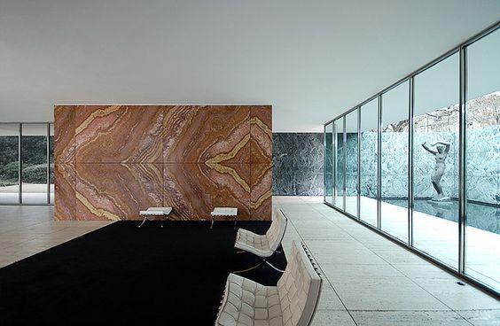 diseño interiorismo slow emmme studio pabellón barcelona.jpg